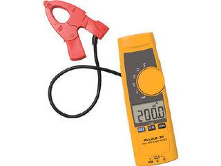FLUKE/フルーク クランプメーター(真の実効値タイプ・周波数測定付) 365
