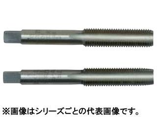 SPREW/日本スプリュー 専用組タップM18 TAP-M18-2.5