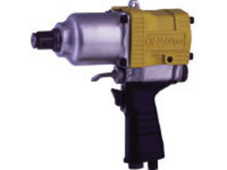 KUKEN/空研 3/4インチSQ超軽量インパクトレンチ(19mm角) KW-2500PRO