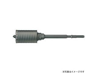 HOUSE B.M/ハウスビーエム HCF-120 ハンマーコアドリル HCF (フルセット)