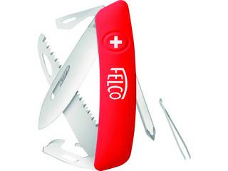 FELCO モデル着用 注目アイテム フェルコ 店内全品対象 マルチツール FELCO506