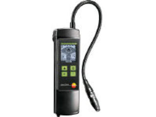 testo/テストー 【代引不可】冷媒ガス検知器 TESTO316-4SET2