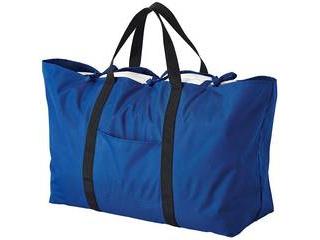 交換無料 布団が入っちゃう大容量トートバッグ お昼寝布団などにも 安心の定価販売 布団も入る大きなトートバッグ アイメディア