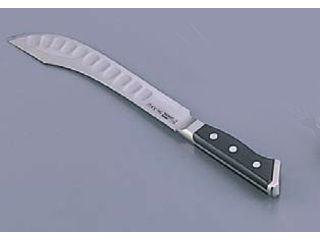 HOMMA/ホンマ科学 【GLESTAIN/グレステン】カービングナイフ/522TK 22cm