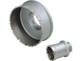 BOSCH/ボッシュ 深穴ホールソー カッター110mm PFH-110C