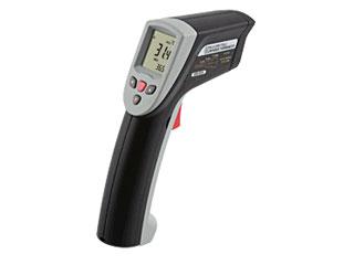 KYORITSU/共立電気計器 放射温度計 5515