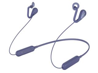 SONY/ソニー 【納期未定】SBH82D-L(ブルー) オープンイヤーワイヤレスステレオヘッドセット
