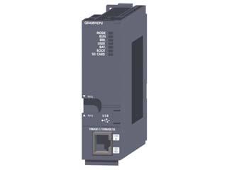 MITSUBISHI/三菱電機 【代引不可】Q04UDVCPU ユニバーサルモデル高速タイプQCPU