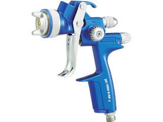 WTBワタベコーポレーション SATA スプレーガン SATA JET 1000 S RP J 13 BLUE