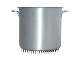 エコライン 寸胴鍋 蓋無し 45cm 70L