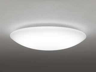 ODELIC/オーデリック SH8230LDR LEDシーリングライト 【~14畳】【電球色~昼光色】※リモコン付属