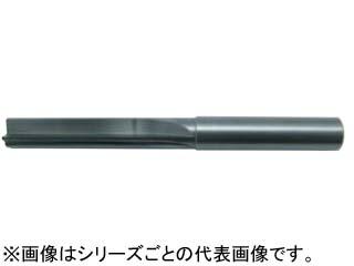 OMI/大見工業 超硬Vリーマ(ショート) 8.0mm OVRS-0080
