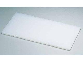 SUMIBE/住べテクノプラスチック 抗菌スーパー耐熱まな板/MZWK