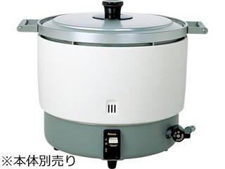 パロマPR-8DSSガス炊飯器用内釜