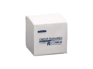 Crecia/日本製紙クレシア テクノワイプ RN-100M 4つ折り 63480