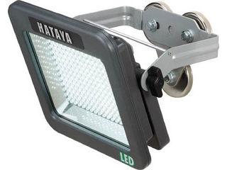 HATAYA/ハタヤリミテッド 充電式LEDケイ・ライト マグネット付アームセットタイプ LWK-10M