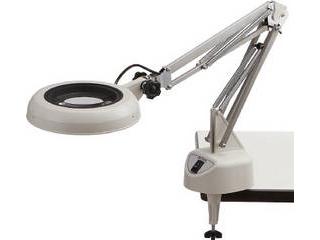 OTSUKA/オーツカ光学 LED照明拡大鏡 SKKL-CF型 2倍 SKKL-CFX2