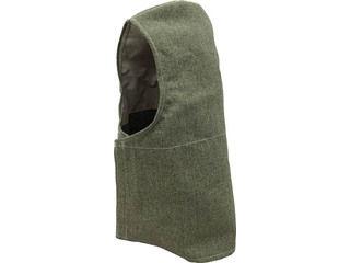 TRUSCO/トラスコ中山 パイク溶接保護具 頭巾 PYR-HZ