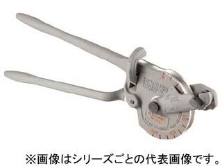 Ridge Tool/リッジツール RIDGID/リジッド ラチェットチューブベンダー 378 35180