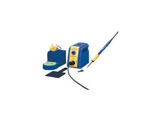 HAKKO/白光 ハッコーFX-950 100V 2極接地プラグ FX95001