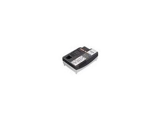 Panasonic/パナソニック 急速充電器 EZ0L80