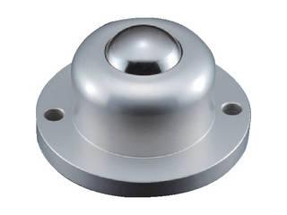 ATEC/エイテック プレインベア ゴミ排出穴付 上向き用 ステンレス製 PV260FHS