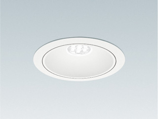ENDO/遠藤照明 ERD2499W-S リプレイスダウンライト 【広角配光】【電球色3000K】【Smart LEDZ】【Rs-7】