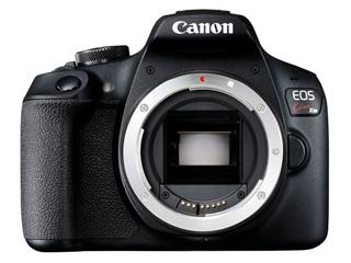 CANON/キヤノン EOS Kiss X90 ボディー デジタル一眼レフカメラ 2726C001