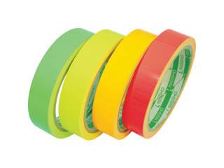 Nitto/日東エルマテリアル LK-300LY 蛍光テープ 300mmX5m 300mmX5m レモンイエロー 蛍光テープ LK-300LY, iDECA:58696bff --- officewill.xsrv.jp