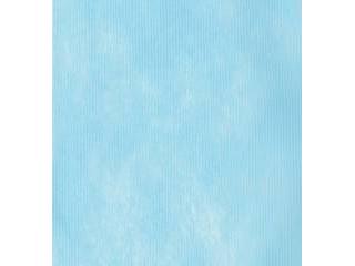 フジイナフキン 【代引不可】オリビア テーブルクロス ロール 1500mm×100m クールブルー
