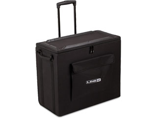 LINE6/ラインシックス Firehawk 1500 Speaker Bag 【Firehawk 1500専用キャリーケース】