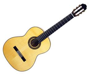 Aria/アリア A-50F クラシックギター 【Flamenco】【ソフトケース付き】【ARIACG】 【沖縄・九州地方・北海道・その他の離島は配送できません】 【RPS160228】【配送時間指定不可】
