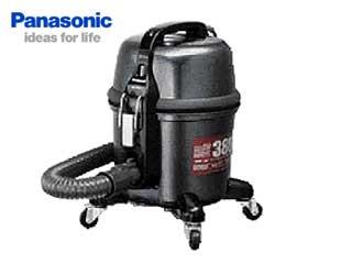 Panasonic/パナソニック MC-G5000P-K 店舗・業務用掃除機