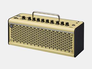 YAMAHA/ヤマハ 【納期未定】THR10II Wireless  ギターアンプ フルワイヤレス機能搭載【THR-IIシリーズ】