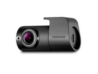 THINKWARE THINKWARE サブカメラ BCFH-150A