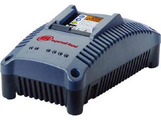 Ingersoll Rand/インガソール・ランド IR 充電器 BC1121-AP3