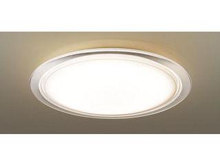 Panasonic/パナソニック ■ LGBX3449 LINK STYLE LED シーリングライト 【昼光色~電球色】【~12畳】【Bluetooth対応】