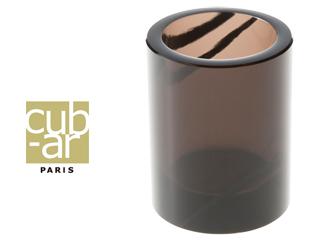 cub-ar/キュバール Yeraz(イェラズ) ペンシルカップ