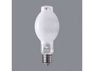 Panasonic/パナソニック Panasonic マルチハロゲン灯 SC形 蛍光形 700形 光補償装置付高天井照明器具用 MF700L/BUSC-A/N