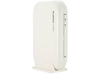 PLANEX/プラネックスコミュニケーションズ 11ac 866Mbps対応 クラウド管理アクセスポイント Cloud AP MZK-1200DHP-CA1