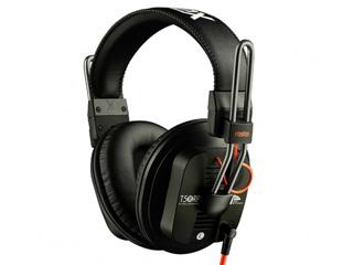 FOSTEX/フォステクス T50RPmk3g RPステレオ・ヘッドホン【RP Series】