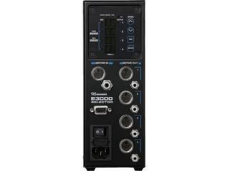 【最安値挑戦】 E3000-SELECTOR-200V:エムスタ E3000シリーズセレクタ NAKANISHI/ナカニシ 200V(8426)-DIY・工具