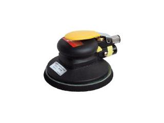 COMPACT TOOL/コンパクト・ツール 非吸塵式ダブルアクションサンダー 913C LPS