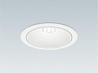 ENDO/遠藤照明 ERD2500W-S リプレイスダウンライト 【超広角配光】【ナチュラルホワイト】【Smart LEDZ】【Rs-7】