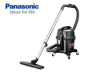 Panasonic/パナソニック MC-G6000P 店舗・業務用掃除機