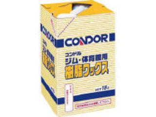 YAMAZAKI/山崎産業 【代引不可】CONDOR ワックス ジム・体育館用樹脂ワックス C-101