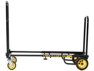 MULTI-CART R2RT -Multi-Cart. Micro- 【ロックンロ-ルマルチカ-ト】 【RRMC】