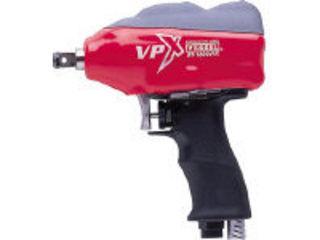VESSEL/ベッセル エアーインパクトレンチGT1600VPX