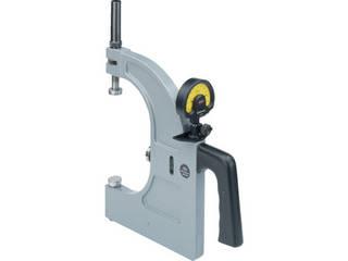 Mahr/マール 【代引不可】指示スナップゲージ840FS 100~150mm(4455003) 840FS100-150