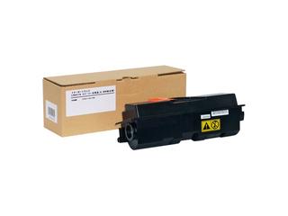 LPB4T10 タイプトナー汎用品 LPB4T10 ハンヨウヒン